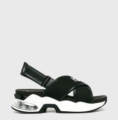 Topánky d60f577b01d